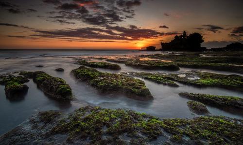 061P.2020 PERNET-MUGNIER LAURENCE Bali